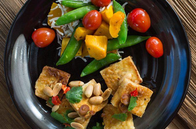 Meals & Treats 1 – Pictures